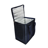 China Hot sale Promotional animal insulated kids lunch flexiable cooler 2011 cooler bag