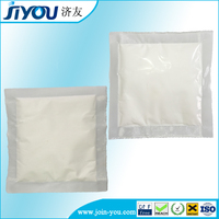 High-quality Absorbent Pack with Four Edge Sealed