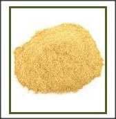 Defatted Rice Bran