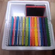 Christmas Gift 7 Inch Android 4.4 10 Colors Cheap Tablet Pc