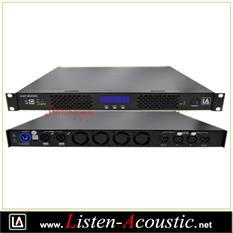 DAP-3502 Professional PA Audio Power Amplifier