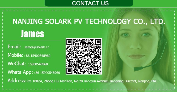 Newest Technology Solar Aircon Controller manufacturer