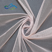 polyester mosquito net mesh fabric color chart for baby