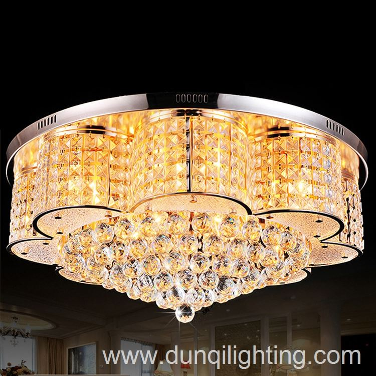 new product ceiling rustic lighting