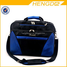 Manufacturer New Design Own Brand Laptop Bag For Men