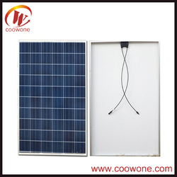 Best Power 100w Solar Panel Price Pakistan