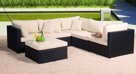 washable bench outdoor cushion sunbed mattress
