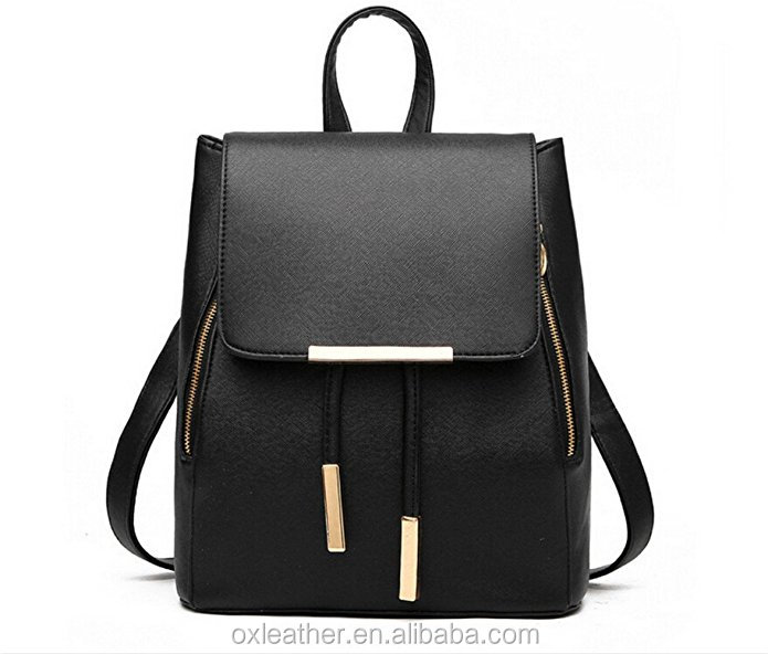 Bags For College Girls Sling Bags For Women Girls - Buy Bags For ...