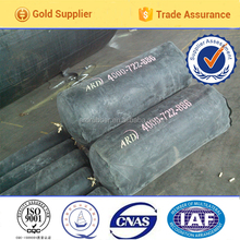 Concrete pouring high quality inflatable core mold