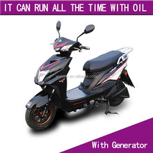 50cc 250 cc adult electric motorcycle