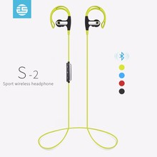 Alibaba Hot Sell Portable Bluetooth Headphone Wireless earphone Cheapest Sport Wireless Bluetooth
