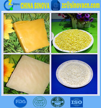 Yellow/white natural bee wax organic