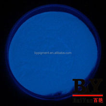 organic pigment,chemical pigment powder,pigment blue used for textile