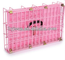 Dog Cage Singapore Sale,Custom Dog Cage ,Dog Cage Malaysia