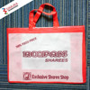 Bag Bangladesh Non Woven Fabric