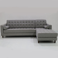 High Quality 2 3 Seater Contemporary