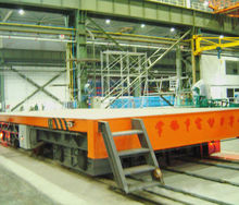 !!-Parts-Transfer Cart-Railway Freight
