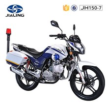 JH150-7 150cc Displacement and CCC Certification Hot Sale china autobike