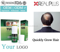 Anti-Hair Loss Hair world best hair regrowth products