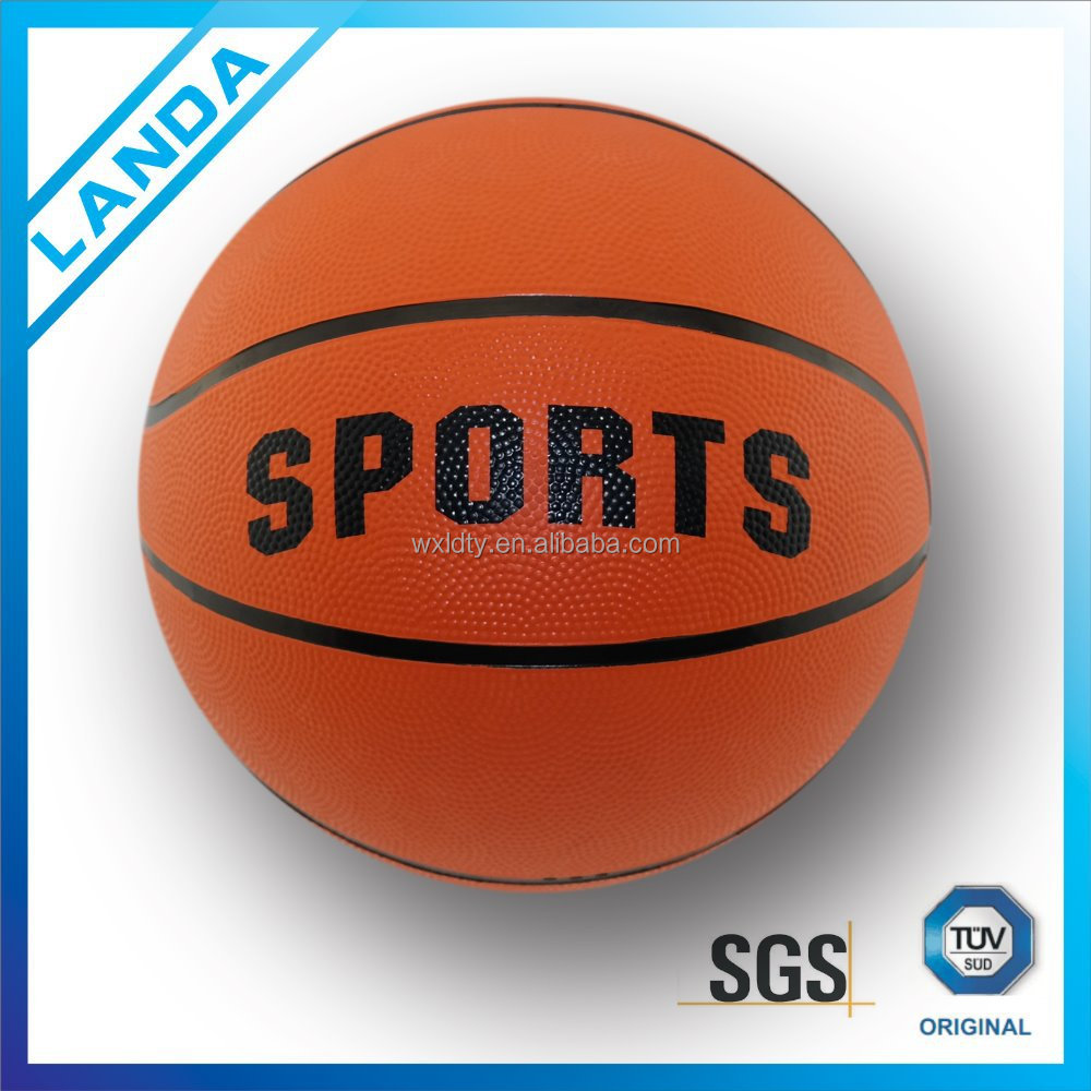 wholesale foam rubber ball all size sports balls