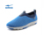 ERKE wholesale dropsipping quick drying outdoor summer slip on beach aqua shoes surfing shoes