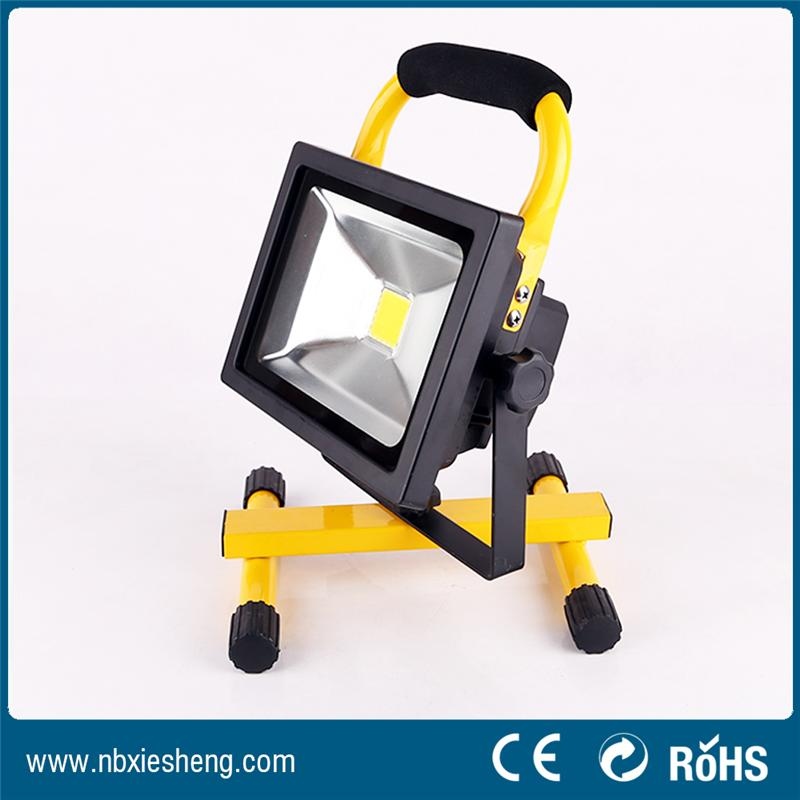good quantity led flood light bulb for wholesales