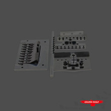 "VC008 8N 5/16"" Gauge Set Siruba Sewing Machine Spare Parts Sewing Accessories"