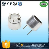 high quality ultrasonic sensor