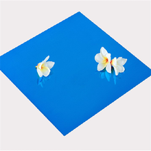 china supplier high quality aluminum alloy aluminum alloy plate