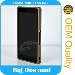 wholesale china factory for nokia e72 hard back cover case