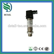 Manufacturer supplier 0-5V cheap china pressure sensor