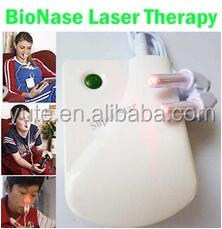 free shipping Low Frequency Nose Rhinitis Sinusitis Cure Therapy Massage