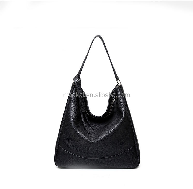Leather Bags Women Hand Bags For Ladies Cheap Handbags From China Wholesale Tote Bag