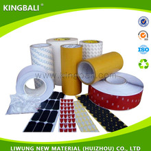 Hot type cheap 3M adhesive tape with a good value