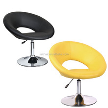 High adjustable bar stool bar chair coffee house stool