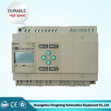 Top Quality Easy To Maintain Temperature Controller 12V Dc