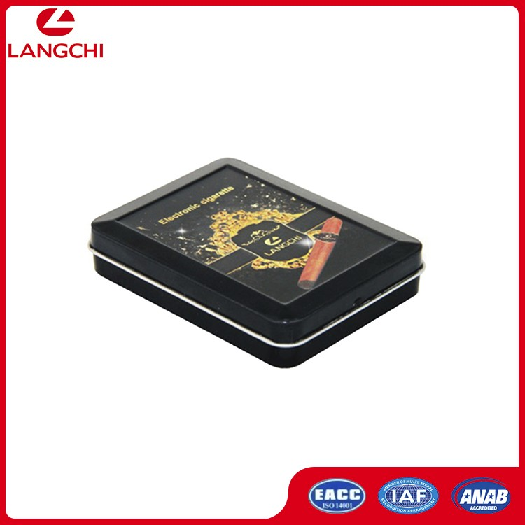 Self Design Cigarette Boxes Wholesale