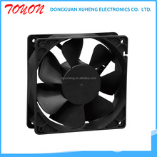 Toyon 120mm 12 v 1238 dc brushless di raffreddamento fan