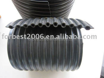 Solar heater collector,Solar power water deliver system,Solar pool water delivery system