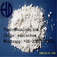 lithopone b301 powder factory price