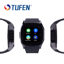 Best selling products promotional heart rate monitor sport wrist watch men watch smart watches