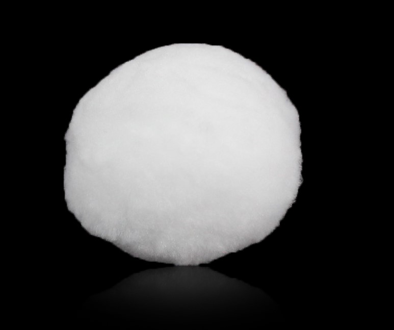 2018 Hot Sale polyester fiber ball filter for swimming pool or <strong>water</strong> <strong>treatment</strong> to purify <strong>water</strong> fiber optic ball aqualoon