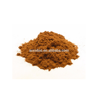 nutritional supplyment pure Black Cohosh extract powder organic, Black Cohosh extract