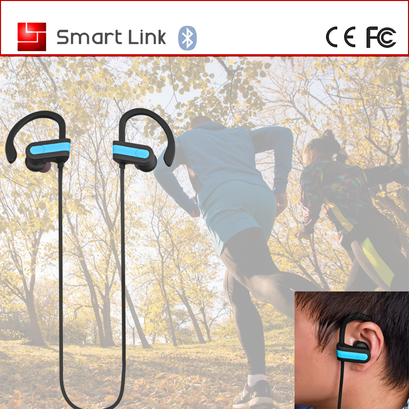 Hot Sale cheap price sport bluetooth headset