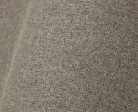 2014 new style hot selling flax fabric linen curtain