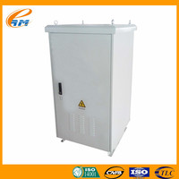IPX55 MDF Power Equipment Telecommunication Outdoor