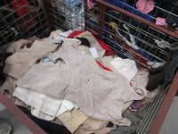 bulk used clothing,used clothes wholesale new york,used clothes and shoes