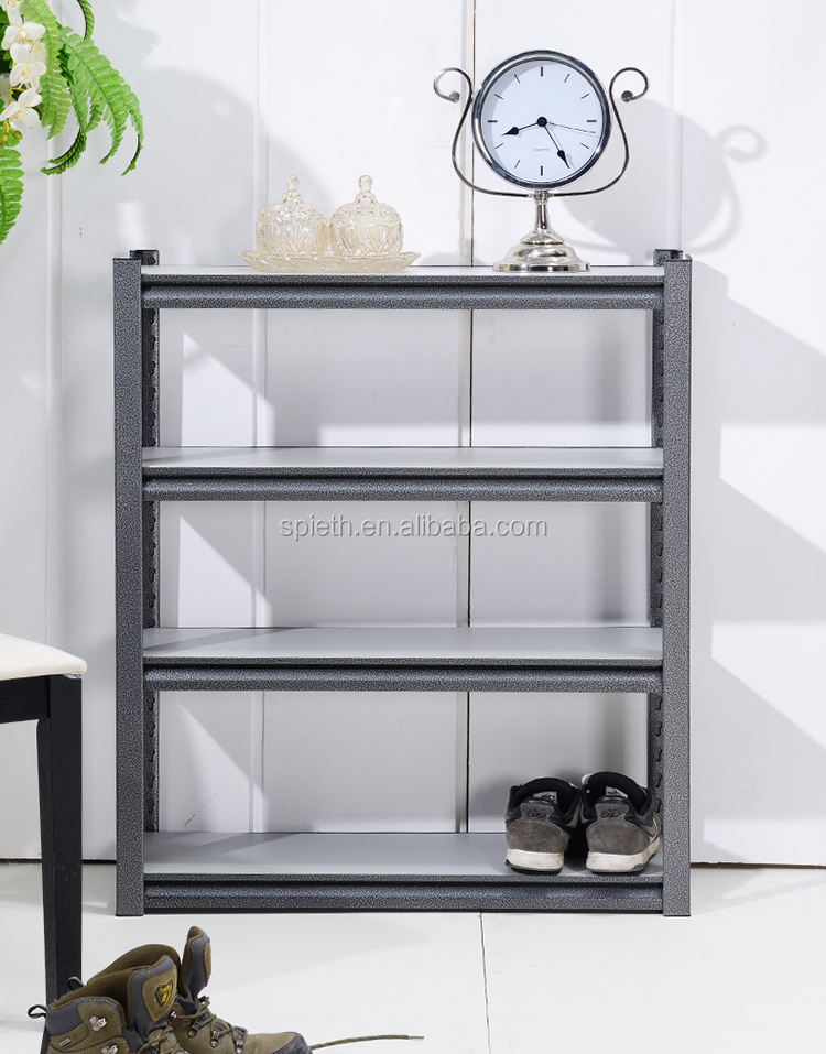 Get coupon light duty adjustable steel shelving storage rack <strong>shelves</strong>