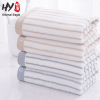 Cheap promotional large kitchen coolingl towels