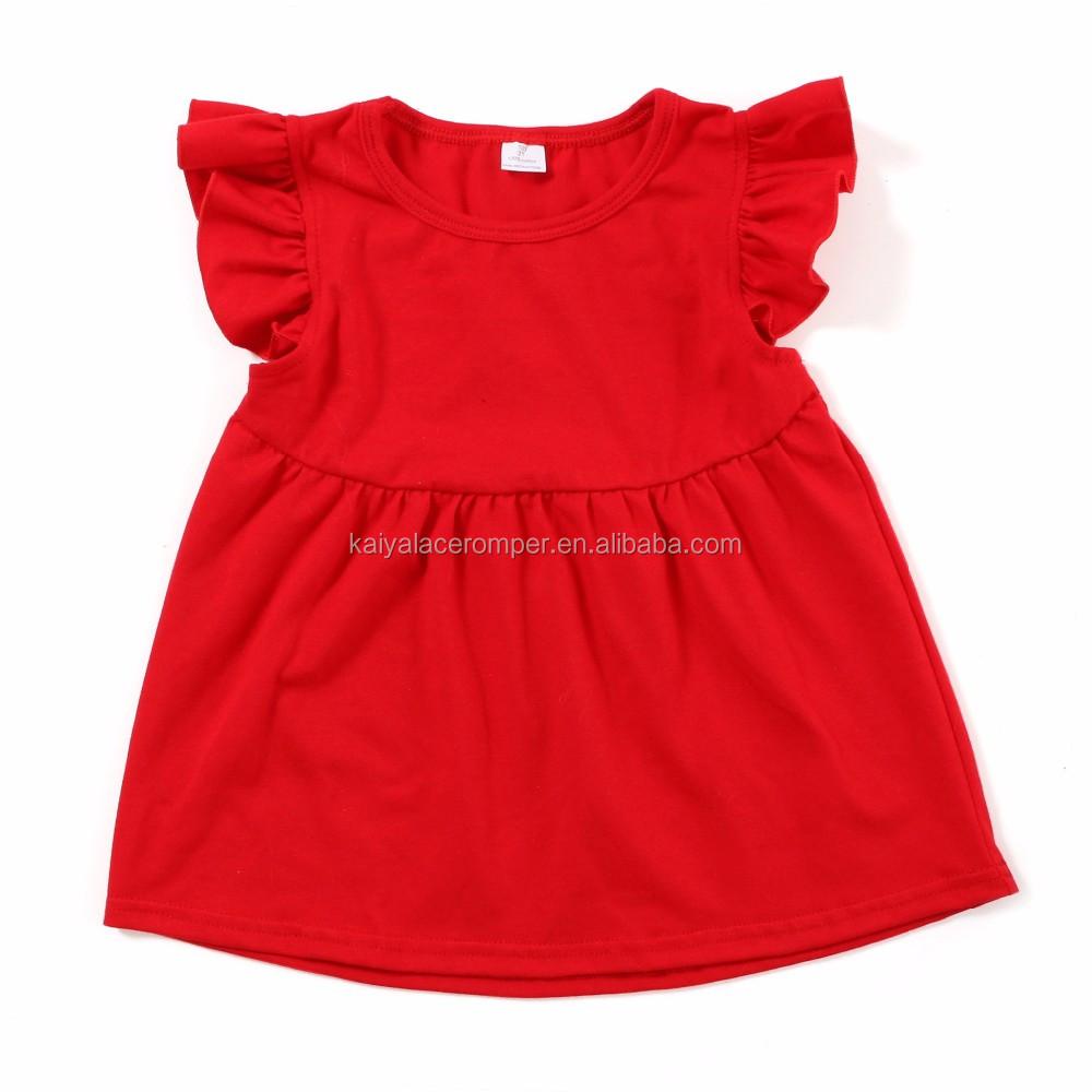 Großhandel kleid nähen schnittmuster Kaufen Sie die besten kleid ...